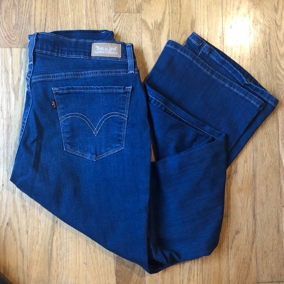 Levi's Denim - Offers welcome! 🌟 Levi's 515 Jeans (10)